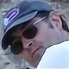 Feeleebee's avatar