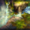 feeler123's avatar