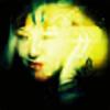 feelgooodlost's avatar