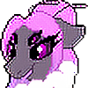 FeelingGenki's avatar