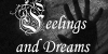 Feelings-and-dreams's avatar