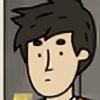 FEELINGS-ST4TION's avatar