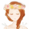 Feelizanka's avatar