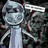 Feelogicc's avatar