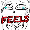 Feelsplz's avatar
