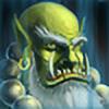 Feelth's avatar