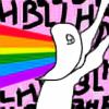 feeltheburn-x3's avatar