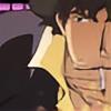 FeelThesunshinE's avatar