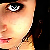 Feelxthexromance's avatar