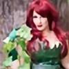 Feelyah's avatar