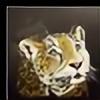 feemustyeve's avatar