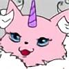 Feendra13's avatar