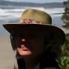 Feene17's avatar