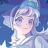 feeneyonfire's avatar