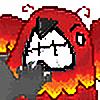 Feenicks-Fallen's avatar