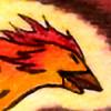 Feeniks-92's avatar