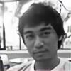 feenixfabay's avatar