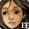feenixfly's avatar