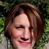 feepinc's avatar