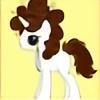 Feere12's avatar