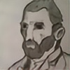 Feerfire's avatar