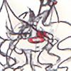 Feerie-the-angel's avatar