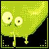 feeriques's avatar