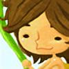 Feero's avatar