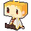 feeru's avatar