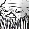 feeshseagullmine's avatar