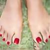 feet1991's avatar