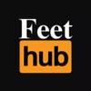 feethub's avatar