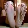 feetlover24's avatar