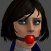 FeetMan13's avatar