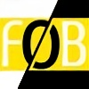 FeetNoBorders's avatar