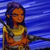 feetyeeter69's avatar
