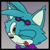 FeetyMcFoot's avatar