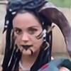 feevagabonde's avatar