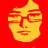 feeyuu's avatar