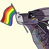 feezee223's avatar