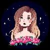 Feezessin's avatar