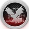 FeezJoe22's avatar