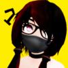 Feezzu's avatar