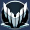 fefedefefessle's avatar