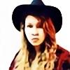 FefeXC's avatar