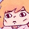 fefiz's avatar