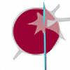 feggula's avatar