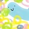 fegie's avatar