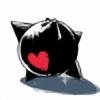 feguimel's avatar