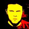 fehimeren's avatar